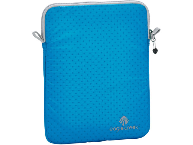 Eagle Creek Pack-It Specter Mochila/Bolsa, brilliant blue